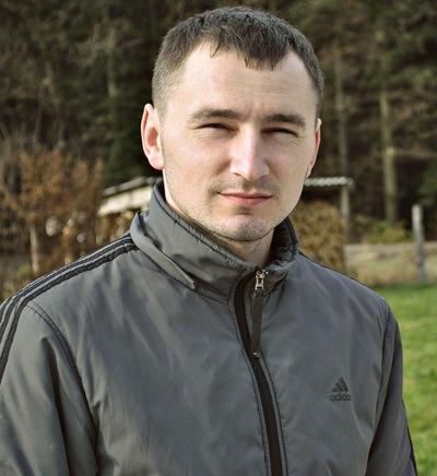 Андрій Лесюк, 14 декабря , Ивано-Франковск, id116925714