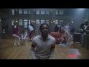 ASAP Rocky - Crazy Brazy (ft. ASAP Twelvyy KEY!)