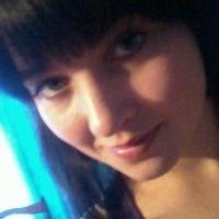 Татьяна Романова, 12 октября , Москва, id169869658