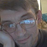 depesh1977 avatar