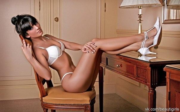голый девушки красивые фото
