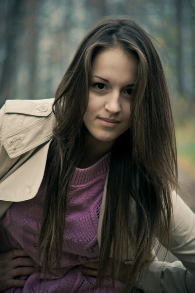 Альбиночка Гафарова, 7 декабря , Лениногорск, id134657629