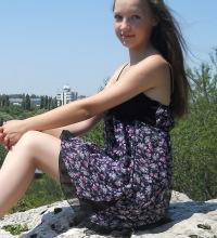 Alina Camalov, 7 июня 1998, Новоуральск, id121437595