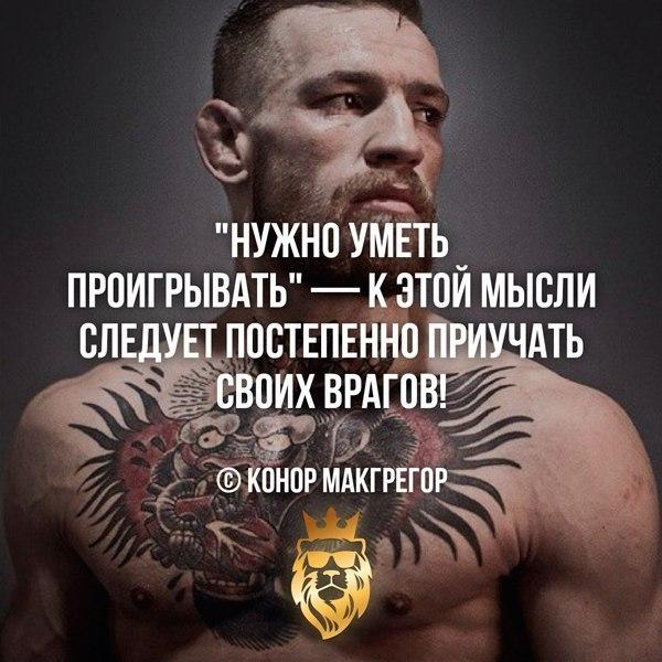 https://pp.vk.me/c7011/v7011739/1885a/yjevAbOWcow.jpg
