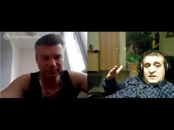 ВС РФ устроили майдан и топили киевлян в Днепре » Freewka.com - Смотреть онлайн в хорощем качестве
