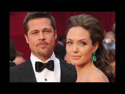Получила от него миллионы - Брэд Питт отбился от лживой Джоли