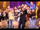 TF1 Star Academy 4 Les Moments Les Forts 08\01\2005