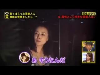 Bakusho! Dai Nippon Akan Keisatsu 2011.08.21