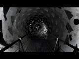 Event Horizon Gravity Drive Unreal Engine 4