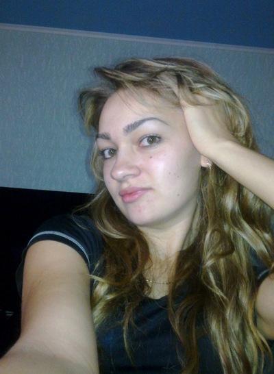 Мила Акшулаг, 27 октября 1986, Полтава, id35336567