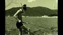 1962 г. Архипо-Осиповка