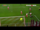 1. FC Union Berlin - FC St. Pauli - 1-0 (0-0) (04.11.2017)
