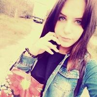 Райская Екатерина