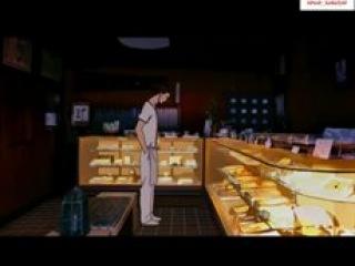 Ветер с реки : аниме для взрослых ОВА / Otona Joshi no Anime Time: Kawamo o Suberu Kaze OVA (2011) 1 серия рус