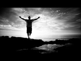 R&ampB Beat (Rap Instrumental) -