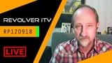 Выборы в РФ и Швеции - новое в мировой политике Revolver ITV