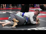 385 Girls Grappling   Women Wrestling BJJ MMA Female Brazilian Jiu-Jitsu