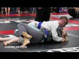 385 Girls Grappling   Women Wrestling BJJ MMA Female Brazilian Jiu-Jitsu