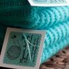 Myxazzz_knitting: вязаные снуды, шарфы, шапки