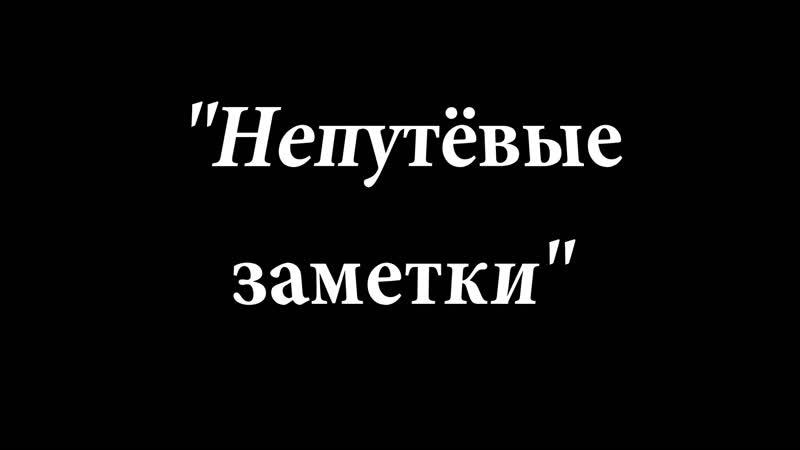 Визитная карточка команды Ряженка МОУ Ряжская средняя школа №1