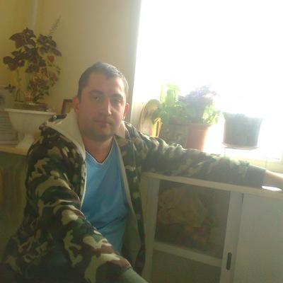 Богдан, 32 года, Тольятти