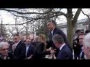 The Viktor Orban - God Bless Hungary
