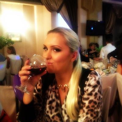 Александра Булгакова, 31 марта , Санкт-Петербург, id3014753