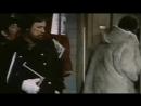 «Георгий Седов» (1974) - биография, исторический, реж. Борис Григорьев