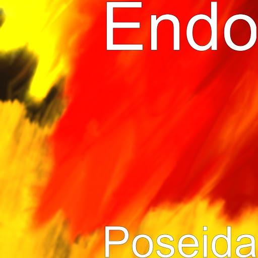 Endo альбом Poseida