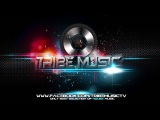Jason Chance &amp Rio Dela Duna - Get The Tribe (Original Mix)