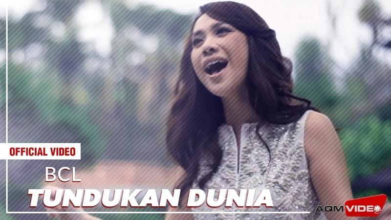 Bunga Citra Lestari Tundukan Dunia OST 3 Srikandi Official Video