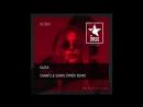 Kazka - Плакала (Shnaps Sanya Dymov Remix).mp4