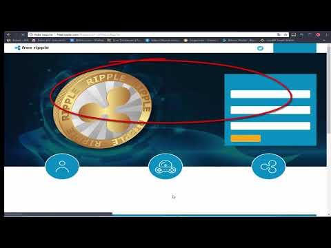 MOTORMONEY DINHEIRO FACIL MINERAÇAO FREE DOLLAR E RUBLOS PROVA DE PAGAMENTO