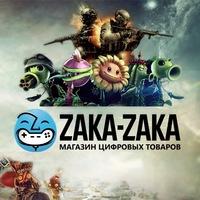 Zakazaka com бесплатные игры french teams csgo