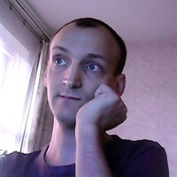 Александр Бурда