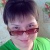 Elena Evstifeeva
