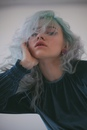 Саша Капустина фото #12