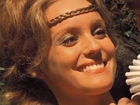 Графиня де Монсоро 1971 С советским переводом 6 серия