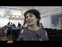 Мирнинская телевизионная компания (МТК) 13.12.18