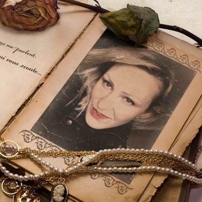 Anna Maclennan, 15 августа 1981, Салават, id204965637