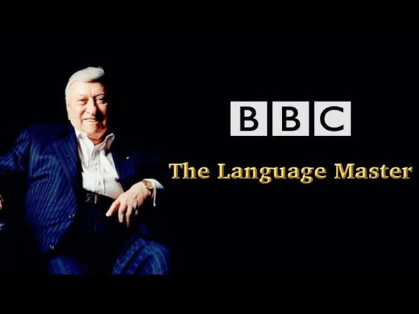 BBC - Michel Thomas - The Language Master [English CC] [Leg. PT-BR]