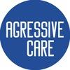 AggressiveCare - Агрессивная защита кожи лица