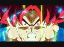 Dragon Boll Super Broly Драконий Жемчуг Супер Броли Самые Крутые Драки И Концовка Видео Обзор С Коментами