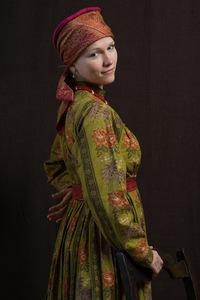 Юлия Гайнутдинова