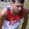Alexey Pagnuev