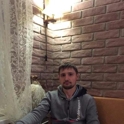 Руслан Смыковский