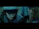 [v- играют в бейсбол - Сумерки (2008) - Момент из фильма.mp4