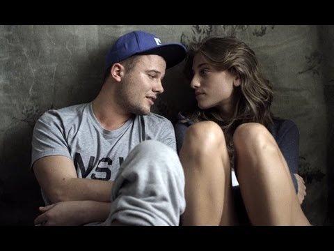 Respectproduct • Макс Корж - В темноте (official clip)