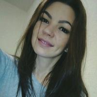 Мария Колотова | Йошкар-Ола