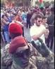 """Azerbaijan Special Forces 🇦🇿 on Instagram: """"🇦🇿İzləyicimizdən video© Dövlətinə,Kökünə sadiq olan Qəhraman İgidlər💪🏻🇦🇿 P.S(İzləyicilərimizdən Şəkli ..."""